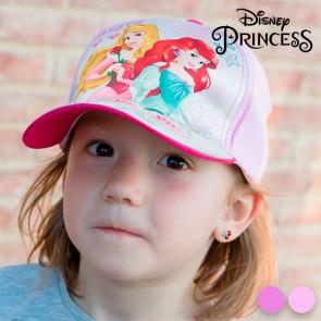 Berretto per Bambini Principesse