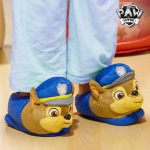 Pantofole Chase (PAW Patrol)