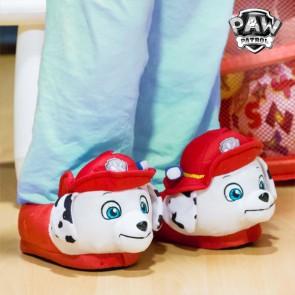 Pantofole Marshall (Paw Patrol - La Squadra dei Cuccioli)
