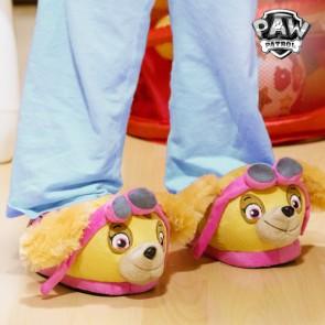 Pantofole Skye (Paw Patrol - La Squadra dei Cuccioli)