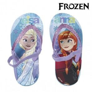 Ciabatte Frozen