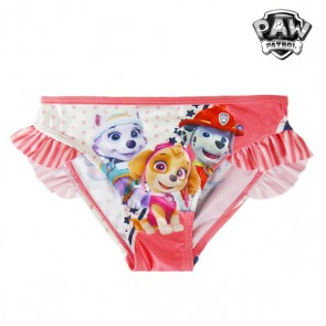 Bikini per Bambine PAW Patrol