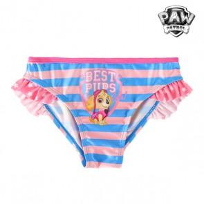 Bikini per Bambine Skye (PAW Patrol)