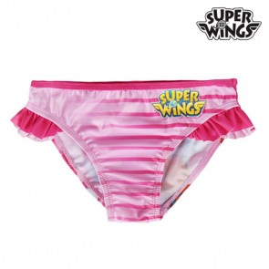 Bikini per Bambine Super Wings