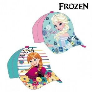 Berretto per Bambini Frozen (53 cm)