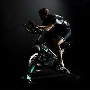 Bicicletta Statica Cecotec UltraFelx 25 7017