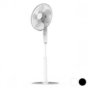 Ventilatore a Piantana Cecotec Forcesilence Extremeflow 65 W