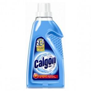 Gel Anticalcare Calgon 750 ml
