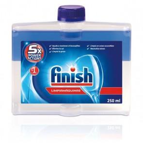 Cura Lavastoviglie Finish Regular 250 ml