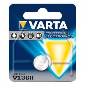 Batterie a Bottone Alcaline Varta 220830 1,5 V