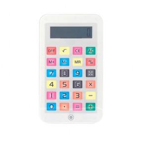 Piccola Calcolatrice iTablet