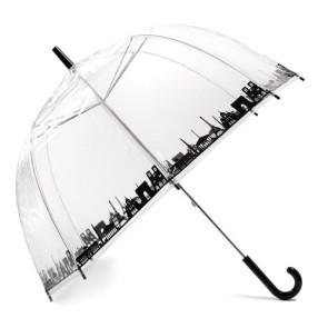 Ombrello a Cupola Paris