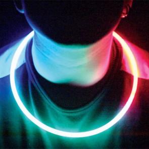 Collana Luminosa (pacco da 2)