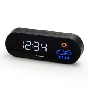 Radio Sveglia AudioSonic CL1489
