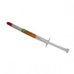 Siringa Pasta Termicoconduttiva Red Cooler TJ8653