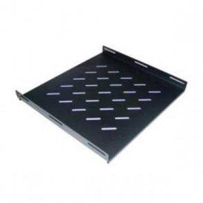 Supporto Fisso per Amadio Rack a Muro Monolyth 3012001 450 mm