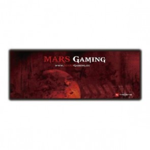 Tappeto Gaming Tacens MMP2 88 x 33 x 0,3 cm