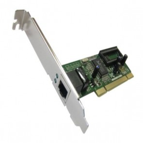 Scheda di Rete Edimax EN-9235TX-32 PCI 10 / 100 / 1000 Mbps
