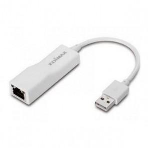 Adattatore USB con Ethernet Edimax EU-4208 10 / 100 Mbps