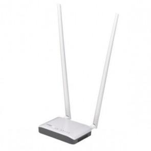 Router + Punto Accesso Edimax BR-6428NC N300 2 x 9 dBi