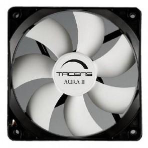 Ventola da Case Tacens 3AURAII12 12 cm 12 dB