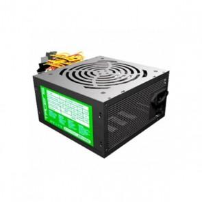 Fonte di Alimentazione Tacens Eco Smart APII600 ATX 600W