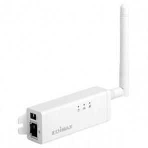 Fotocamera IP Edimax IC-9110W HD IR 139º Micro SD / SDHC Wifi