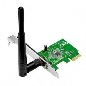 Scheda di Rete Wi-Fi Asus 90-IG1Q003M00- N150 PCI E