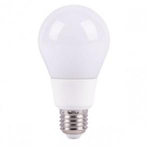 Lampadina LED Sferica Omega E27 9W 800 lm 6000 K Luce Bianca