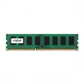 Memoria RAM Crucial CT102464BD160B 8 GB DDR3L 1600 MHz PC3-12800
