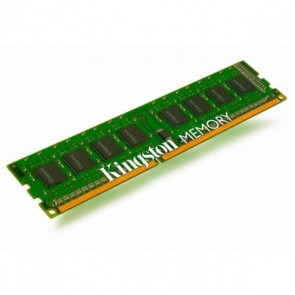 Memoria RAM Kingston IMEMD30092 KVR16N11S8/4 4GB 1600 MHz DDR3-PC3-12800