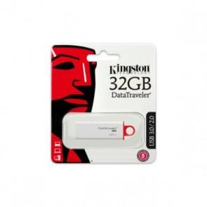 Pendrive Kingston FAELAP0240 DTIG4/32GB 32 GB USB 3.0