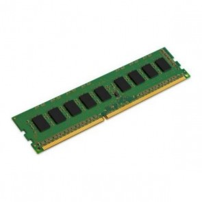 Memoria RAM Kingston IMEMD30125 KVR13N9S6/2 2 GB 1333 MHz DDR3-PC3-10600