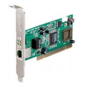 Scheda di Rete D-Link DGE-528T PCI 10 / 100 / 1000 Mbps