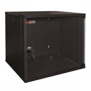 Armadio Rack a Muro WP WPN-RWA-12604- 12U
