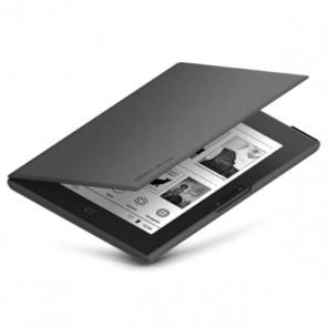 Custodia per e-Reader Pro HD Energy Sistem 426102 Nero