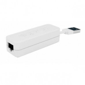 Adattatore USB approx! APPC07V2 RJ45 100M C/Android