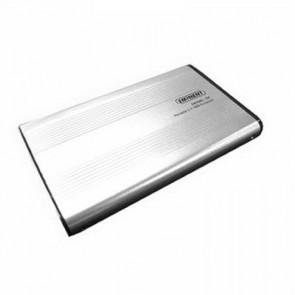 "Scatola Esterna Ewent EW7042 2.5"" HD USB 2.0 Nero"