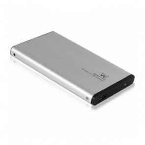 "Scatola Esterna Ewent EW7041 2.5"" HD SATA USB 2.0"