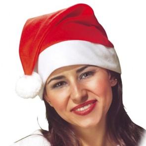 Cappello Santa Claus