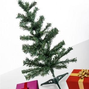 Albero di Natale Classico (60 cm)