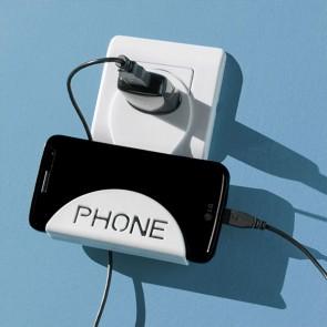 Supporto di Ricarica per Cellulari Phone