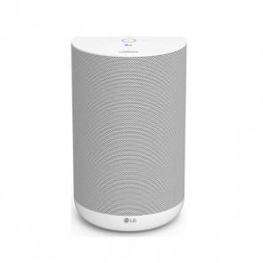 Altoparlante intelligente con Google Assistant LG WK7 30W