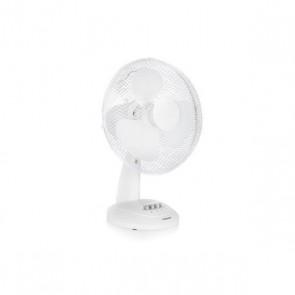 Ventilatore da Tavolo Tristar VE5930 Ø 30 cm 1250 rpm 40W Bianco
