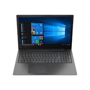 "Notebook Lenovo V130 15,6"" Pentium 4417U 4 GB RAM 256 GB SSD Grigio"