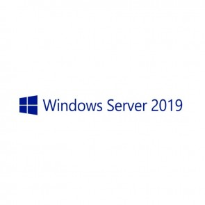 Microsoft Windows Server 2019 Microsoft P11077-A21 (5 Licenze)