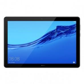 """Tablet Huawei T5 10,1"""" Octa Core 2 GB RAM WiFi Nero"""