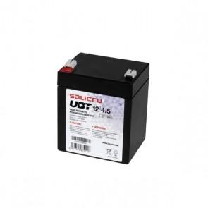Batteria Salicru 013BS000006 VRLA 4.5 Ah