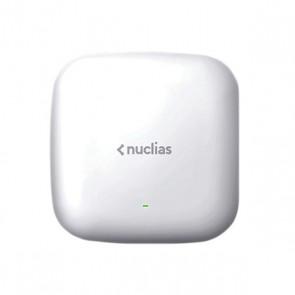 Controller di rete Wifi D-Link DNH-100 Bianco