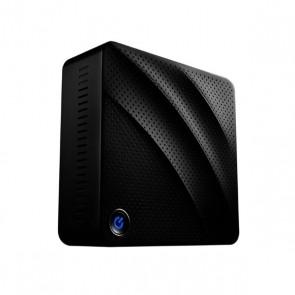 Mini PC MSI Cubi N 8GL-073EU Celeron N4000 4 GB RAM 64 GB SSD Nero